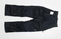 $175 NEW Men's OR Outdoor Research Neoplume Snow Ski Pants B