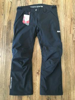 52 Helly Hansen Velocity Insulated Ski Pants Helly Tech Perf