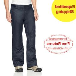 Oakley Charlie BioZone Insulated Winter Snow Pants for Men,