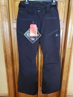 The North Face Anonym Pant Gore-Tex Black Women's Ski Clothi