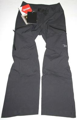 Arc'teryx Sentinel AR Pant Women's Gore-Tex Ski - Medium  -