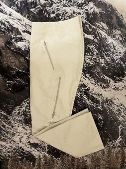 ARC'TERYX Women's Ravenna Pants Gore-TEX Ski Size-8, NEW MSR