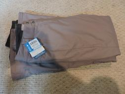 Columbia ARCTIC TRIP INSULATED SKI PANTS Snow Board BOULDER