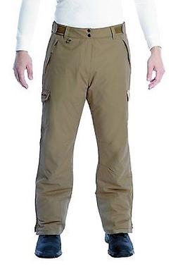 "Arctix Insulated Cargo Snowsports Pants - 32"" Inseam - Mens"