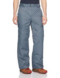 Oakley Arrowhead 10K Bzi Pants, Dark Slate, Large