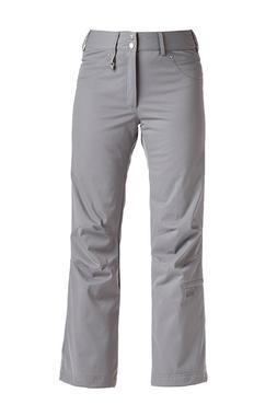 Nils Barbara Ski Pant - Women's - Steel Grey - 10 Petite