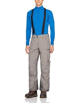 Outdoor Research Men's Blackpowder Pants, Pewter, X-Large