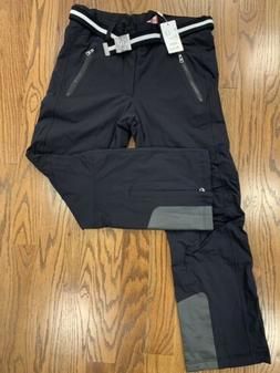 bnwt mens tom t ski pants eu