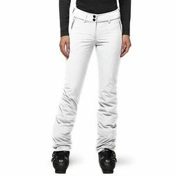 Bogner - Fire+Ice Feli Pant - Women's