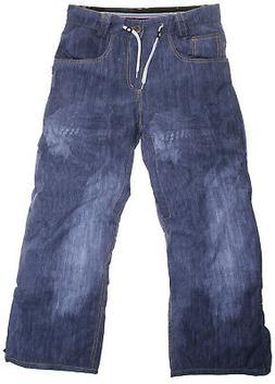 2117 Of Sweden Bracke Jr Ski Pants Kids
