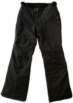 Brand New Ski Pants | Dare2B | Men Size L | Comor Black | Us