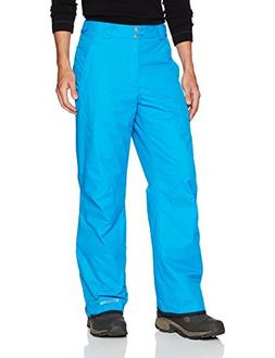 Columbia 1481851-BIIP Men's Bugaboo II Pants, Large/Regular,