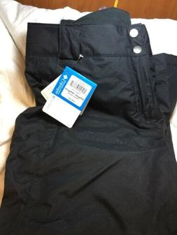 Columbia Bugaboo II Pants Snow Ski Winter Womens Medium Regu