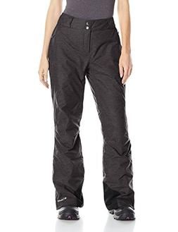 Columbia Bugaboo Omni-Heat Pant for Women