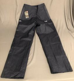 Under Armour Cold Gear Storm Ski Snow Board Pants  MSRP $130
