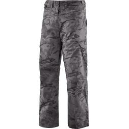 coldgear infrared snocone pants
