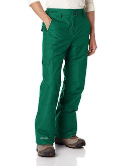 columbia men s snow gun pant