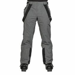 Spyder Dare Athletic Insulated Ski Pant Mens