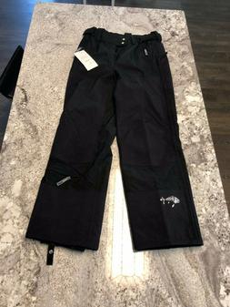 DNA Descente North America Ski Snowboard Insulated Pants Men