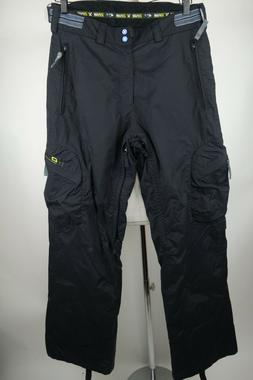Descente DNA Snowboard SKi Pants Men Size 34 x 31