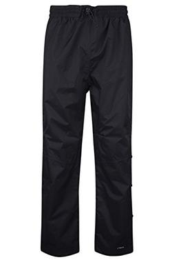 downpour rain pants