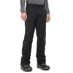 Bogner Fire + Ice Noel2 Men's Black Ski Snow Winter Pants Si