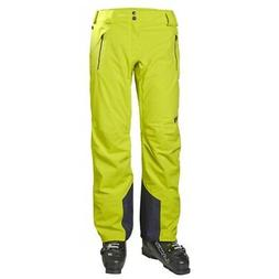 force pant sweet lime 65525 350 men