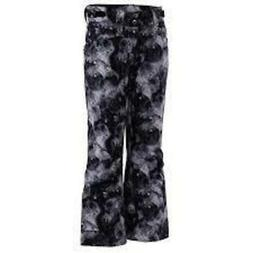 Descente Girls Youth Selene JR Ski Pant Size 10 NWT 2019 Gal