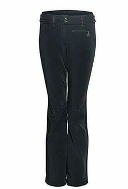 Bogner Hailey Women's Stretch Ski Pant - Size EU 36 US 6 Sma