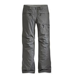 Outdoor Research Women's Igneo Pants, Pewter, X-Small