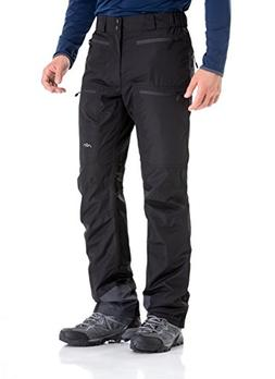 insulated ski snowboard pant