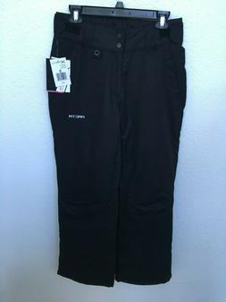 Arctix Insulated Snow Pants - Women's