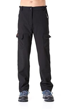Arctix Men's Removable Suspender Pants