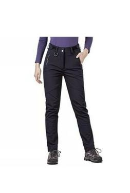 Jessie Kidden Outdoor Women's Snow Ski/hiking Pants Soft She