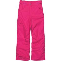 kids starchaser ski skiing snow pants toddler