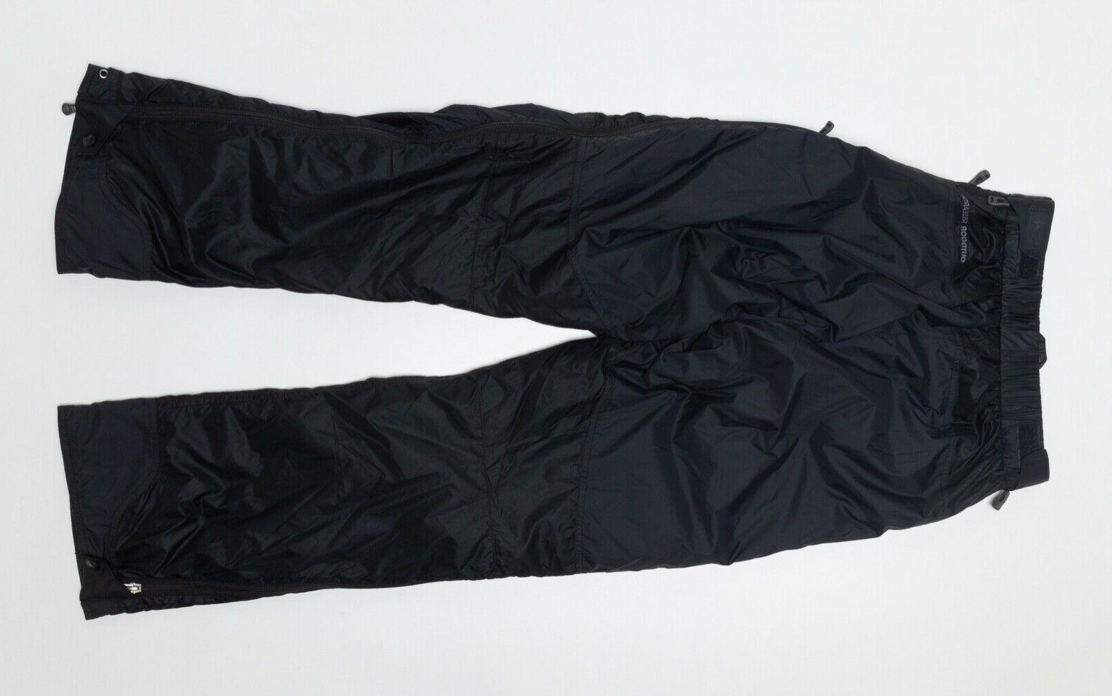$175 Outdoor Research Snow XS X-Small