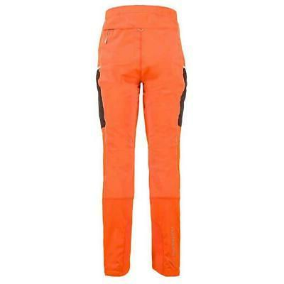 *65% La Sportiva Solid 2.0 Pant - Men's Soft hike