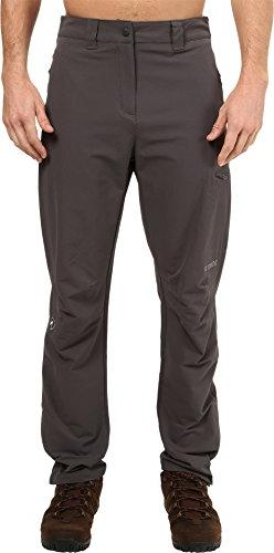 Marmot 80950 Mens Scree Pant , Dark Khaki,28