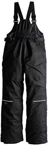 Columbia Unisex Adventure Ride and Breathable