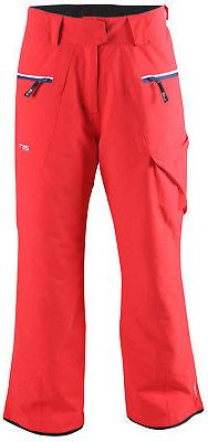2117 of Sweden Angesa Ski Pants Mens