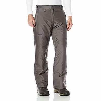 arctix pants men s essential snow pants