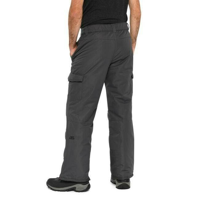 Arctix SKI Gear Pants &