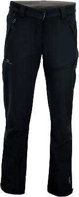 2117 Of Sweden Balebo Softshell XC Ski Pants Mens