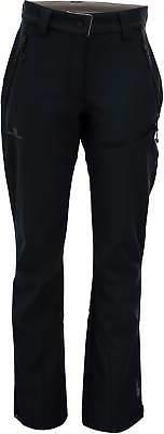 2117 Of Sweden Balebo Softshell XC Ski Pants Womens