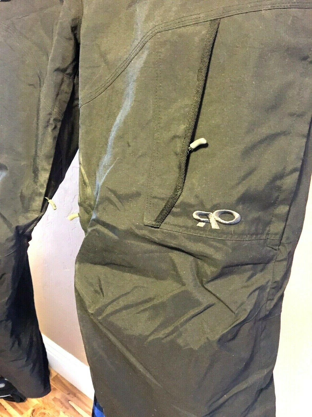 Outdoor Research, Ski / Snowboard Snow Size XL
