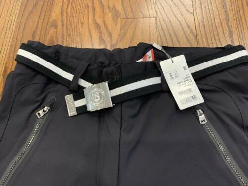 "BNWT Bogner Mens ""Tom-T"" Ski US MSRP $690 DO NOT"