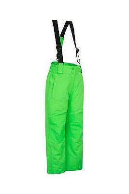 Mountain Warehouse Ski Pants Snowproof Snow Gaiters