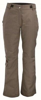 2117 Of Sweden Braas Ski Pants Mens