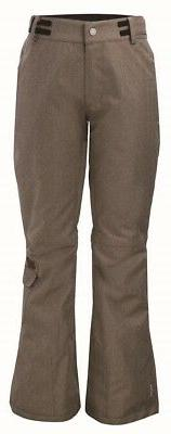 2117 Of Sweden Braas Ski Pants Womens
