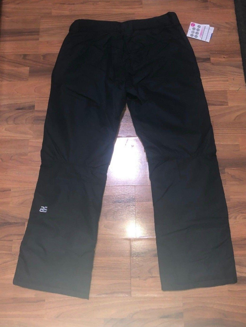 Skigear by Arctix Insulated & Pants,